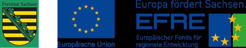 EU-Förderung Digitalisierung von Geschäftsprozessen (E-Business) für segensart.de Onlineshop